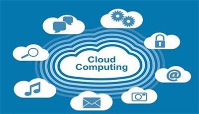 中小型企业受云计算的影响有哪些?